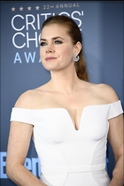 Celebrity Photo: Amy Adams 683x1024   109 kb Viewed 39 times @BestEyeCandy.com Added 15 days ago