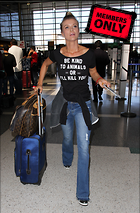 Celebrity Photo: Joanna Krupa 2670x4060   3.4 mb Viewed 1 time @BestEyeCandy.com Added 6 days ago