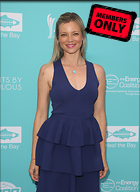 Celebrity Photo: Amy Smart 2619x3600   2.6 mb Viewed 5 times @BestEyeCandy.com Added 618 days ago