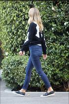 Celebrity Photo: Gwyneth Paltrow 1200x1800   357 kb Viewed 134 times @BestEyeCandy.com Added 424 days ago