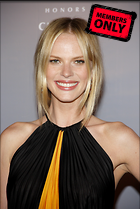 Celebrity Photo: Anne Vyalitsyna 2409x3600   1.5 mb Viewed 2 times @BestEyeCandy.com Added 207 days ago