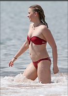 Celebrity Photo: Elisabeth Harnois 2140x3000   425 kb Viewed 73 times @BestEyeCandy.com Added 693 days ago
