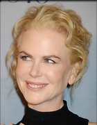 Celebrity Photo: Nicole Kidman 1200x1545   242 kb Viewed 44 times @BestEyeCandy.com Added 117 days ago