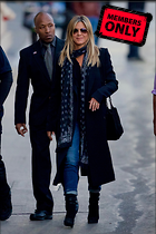 Celebrity Photo: Jennifer Aniston 2455x3683   2.1 mb Viewed 2 times @BestEyeCandy.com Added 26 days ago