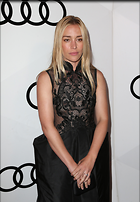 Celebrity Photo: Piper Perabo 2490x3600   711 kb Viewed 9 times @BestEyeCandy.com Added 18 days ago