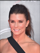 Celebrity Photo: Danica Patrick 2160x2832   883 kb Viewed 102 times @BestEyeCandy.com Added 178 days ago