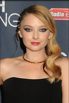 Celebrity Photo: Elisabeth Harnois 2000x3000   831 kb Viewed 128 times @BestEyeCandy.com Added 869 days ago