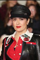 Celebrity Photo: Salma Hayek 1861x2792   474 kb Viewed 41 times @BestEyeCandy.com Added 29 days ago