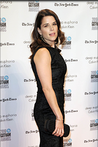 Celebrity Photo: Neve Campbell 1200x1800   212 kb Viewed 59 times @BestEyeCandy.com Added 84 days ago