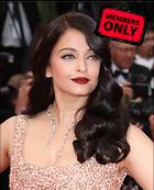 Celebrity Photo: Aishwarya Rai 3096x3832   1.6 mb Viewed 5 times @BestEyeCandy.com Added 379 days ago