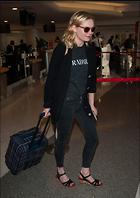 Celebrity Photo: Kirsten Dunst 1200x1701   265 kb Viewed 43 times @BestEyeCandy.com Added 70 days ago