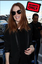 Celebrity Photo: Julianne Moore 1889x2833   2.3 mb Viewed 1 time @BestEyeCandy.com Added 56 days ago