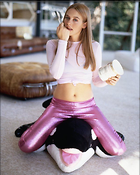 Celebrity Photo: Alicia Silverstone 1200x1500   175 kb Viewed 775 times @BestEyeCandy.com Added 784 days ago