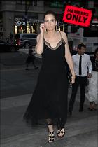 Celebrity Photo: Amanda Peet 3213x4825   2.2 mb Viewed 1 time @BestEyeCandy.com Added 242 days ago