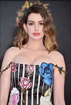 Celebrity Photo: Anne Hathaway 1395x2039   541 kb Viewed 358 times @BestEyeCandy.com Added 548 days ago