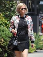 Celebrity Photo: Kate Mara 2249x3000   669 kb Viewed 11 times @BestEyeCandy.com Added 17 days ago