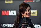 Celebrity Photo: Patricia Heaton 1024x699   118 kb Viewed 74 times @BestEyeCandy.com Added 144 days ago
