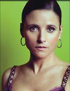 Celebrity Photo: Julia Louis Dreyfus 1200x1560   179 kb Viewed 301 times @BestEyeCandy.com Added 194 days ago