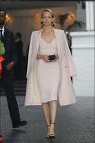 Celebrity Photo: Amber Valletta 1200x1800   148 kb Viewed 32 times @BestEyeCandy.com Added 87 days ago