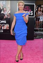 Celebrity Photo: Elisabeth Rohm 1200x1766   335 kb Viewed 87 times @BestEyeCandy.com Added 292 days ago