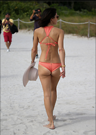 Celebrity Photo: Bethenny Frankel 2121x3000   597 kb Viewed 146 times @BestEyeCandy.com Added 433 days ago