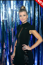 Celebrity Photo: Joanna Krupa 1200x1800   301 kb Viewed 4 times @BestEyeCandy.com Added 2 days ago