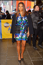 Celebrity Photo: Gabrielle Union 1200x1800   403 kb Viewed 49 times @BestEyeCandy.com Added 250 days ago