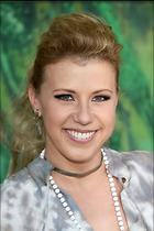Celebrity Photo: Jodie Sweetin 2000x3000   1,050 kb Viewed 25 times @BestEyeCandy.com Added 26 days ago