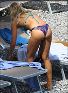 Celebrity Photo: Brittany Daniel 1760x2408   1.2 mb Viewed 81 times @BestEyeCandy.com Added 129 days ago