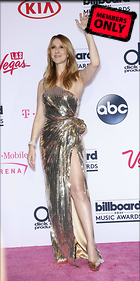 Celebrity Photo: Celine Dion 3000x6012   1.5 mb Viewed 0 times @BestEyeCandy.com Added 15 days ago