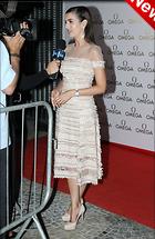 Celebrity Photo: Camilla Belle 1200x1841   380 kb Viewed 5 times @BestEyeCandy.com Added 11 days ago