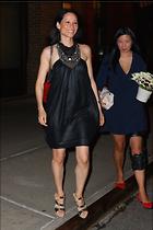 Celebrity Photo: Lucy Liu 1600x2400   872 kb Viewed 22 times @BestEyeCandy.com Added 32 days ago