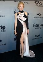 Celebrity Photo: Nicole Kidman 1200x1743   214 kb Viewed 43 times @BestEyeCandy.com Added 117 days ago
