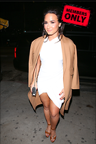 Celebrity Photo: Demi Lovato 3448x5172   2.5 mb Viewed 2 times @BestEyeCandy.com Added 19 days ago