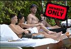 Celebrity Photo: Kourtney Kardashian 3000x2075   1.6 mb Viewed 0 times @BestEyeCandy.com Added 6 days ago