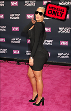 Celebrity Photo: Amber Rose 2690x4172   1.6 mb Viewed 19 times @BestEyeCandy.com Added 385 days ago