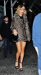 Celebrity Photo: Taylor Swift 1648x3000   934 kb Viewed 139 times @BestEyeCandy.com Added 363 days ago