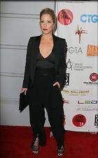 Celebrity Photo: Christina Applegate 1200x1932   165 kb Viewed 52 times @BestEyeCandy.com Added 80 days ago