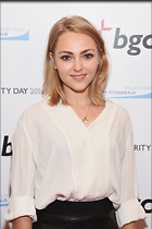 Celebrity Photo: Annasophia Robb 1997x3000   806 kb Viewed 122 times @BestEyeCandy.com Added 261 days ago