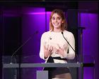 Celebrity Photo: Emma Watson 3000x2374   931 kb Viewed 14 times @BestEyeCandy.com Added 18 days ago
