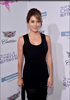 Celebrity Photo: Sasha Alexander 724x1024   108 kb Viewed 136 times @BestEyeCandy.com Added 216 days ago