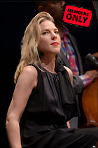 Celebrity Photo: Diana Krall 3056x4608   1.6 mb Viewed 2 times @BestEyeCandy.com Added 394 days ago