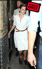 Celebrity Photo: Emma Watson 4140x6870   2.6 mb Viewed 0 times @BestEyeCandy.com Added 11 days ago