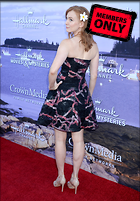 Celebrity Photo: Alicia Witt 3000x4297   2.1 mb Viewed 4 times @BestEyeCandy.com Added 151 days ago