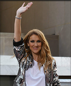 Celebrity Photo: Celine Dion 1200x1448   219 kb Viewed 58 times @BestEyeCandy.com Added 207 days ago