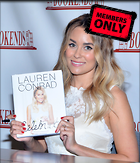Celebrity Photo: Lauren Conrad 3855x4500   2.5 mb Viewed 2 times @BestEyeCandy.com Added 190 days ago
