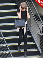 Celebrity Photo: Taylor Swift 1280x1715   538 kb Viewed 27 times @BestEyeCandy.com Added 12 days ago
