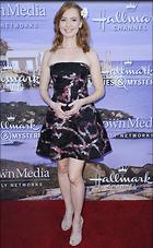 Celebrity Photo: Alicia Witt 1200x1949   449 kb Viewed 133 times @BestEyeCandy.com Added 200 days ago