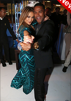 Celebrity Photo: Jennifer Lopez 1200x1707   217 kb Viewed 18 times @BestEyeCandy.com Added 3 days ago