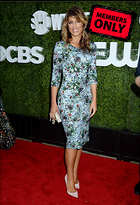 Celebrity Photo: Jennifer Esposito 3150x4610   3.5 mb Viewed 2 times @BestEyeCandy.com Added 643 days ago